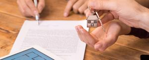 FEIN y FiAE: los nuevos documentos precontractuales