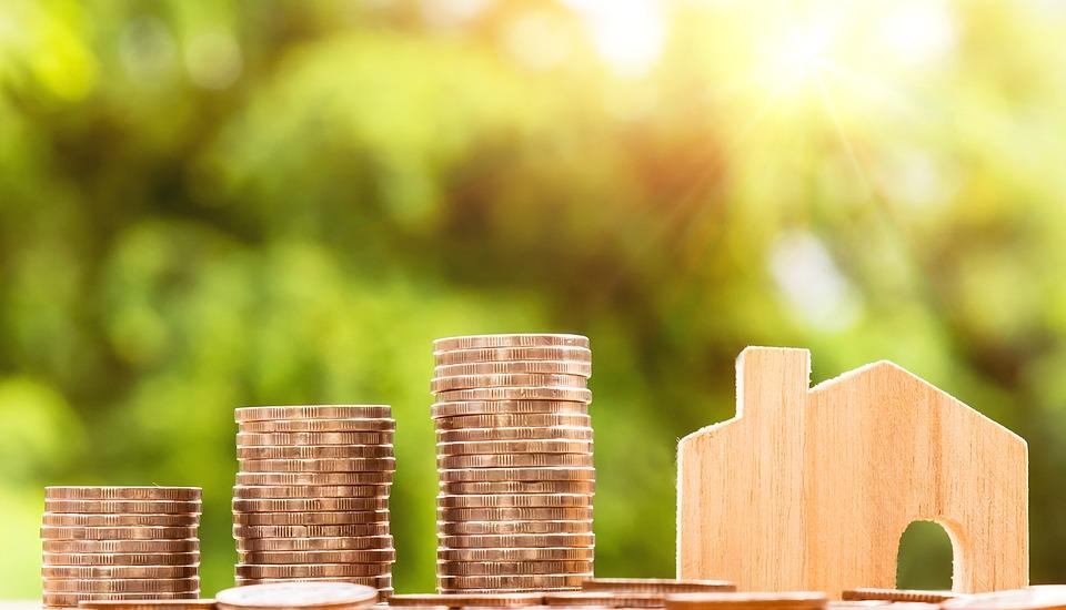 STS 11 de septiembre 2019: Ejecuciones hipotecarias pendientes por cláusulas de vencimiento anticipado nulas.