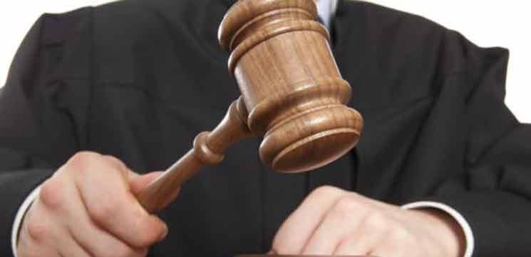 El Pleno del órgano de gobierno de los jueces aprueba el plan de choque del CGPJ para la reactivación tras el estado de alarma