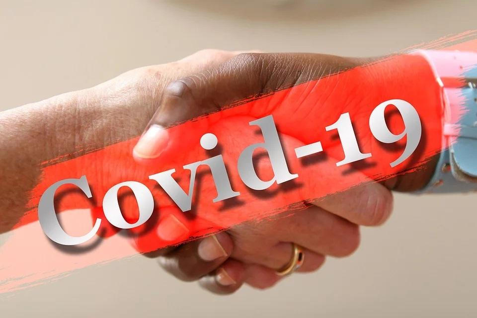 El RDL 8/2020, de 17 de marzo, de medidas urgentes extraordinarias para hacer frente al impacto económico y social del COVID-19 suspende del derecho de separación de los socios en las sociedades de capital.
