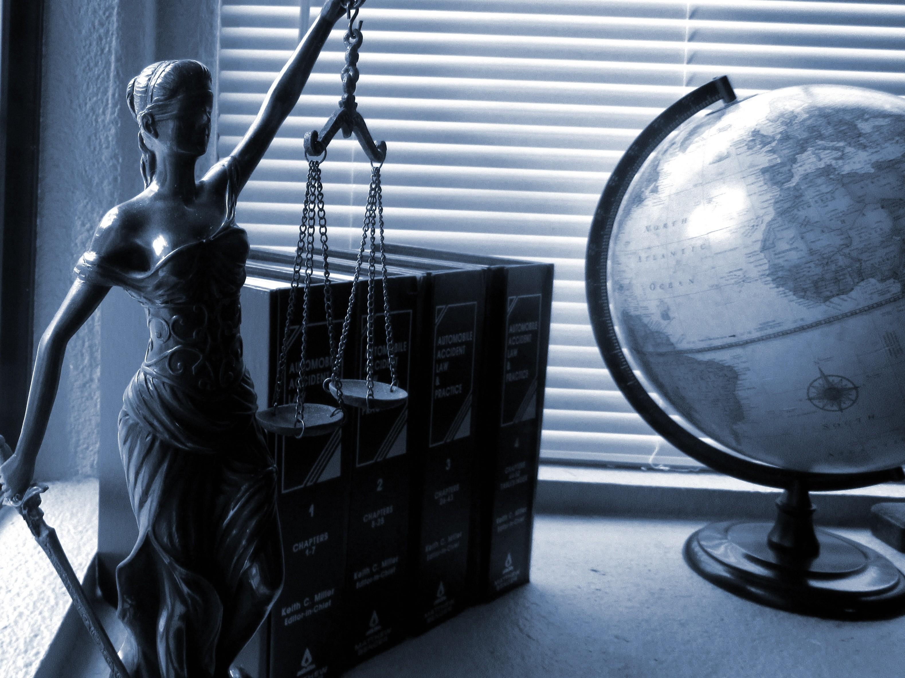 El CGPJ remite trece propuestas al Gobierno para que estudie su inclusión en el Real Decreto-ley de medidas urgentes para la Administración de Justicia