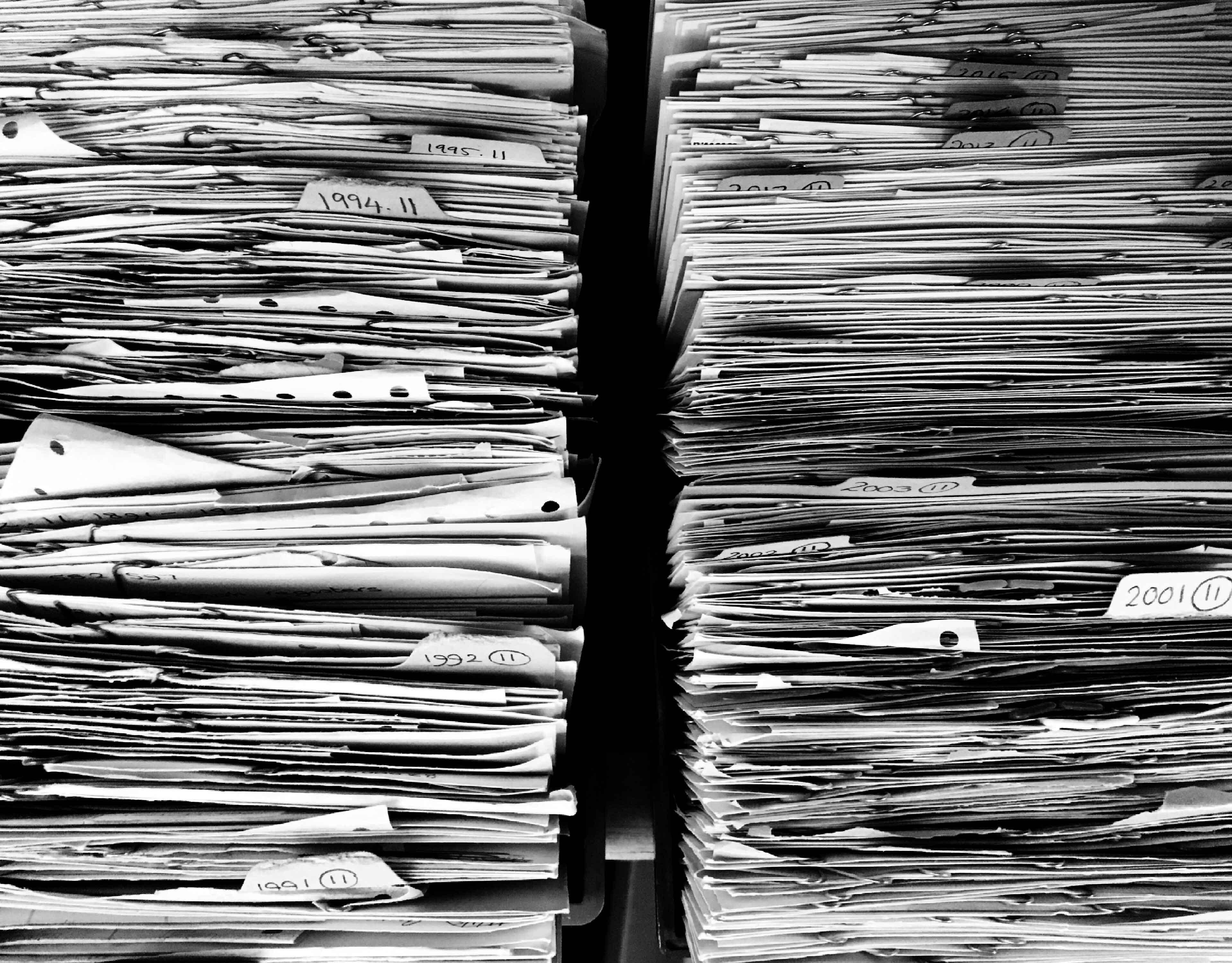 El CGPJ levanta las limitaciones a la presentación de escritos por medios telemáticos