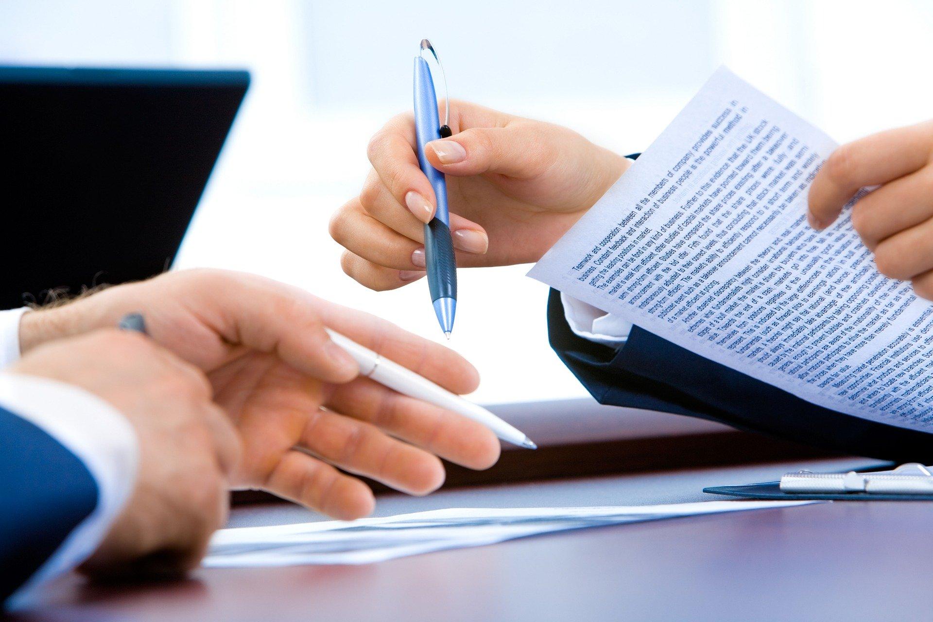 Interesante iniciativa para regular los contratos privados: Inminente desarrollo normativo de la cláusula rebus sic stantibus.